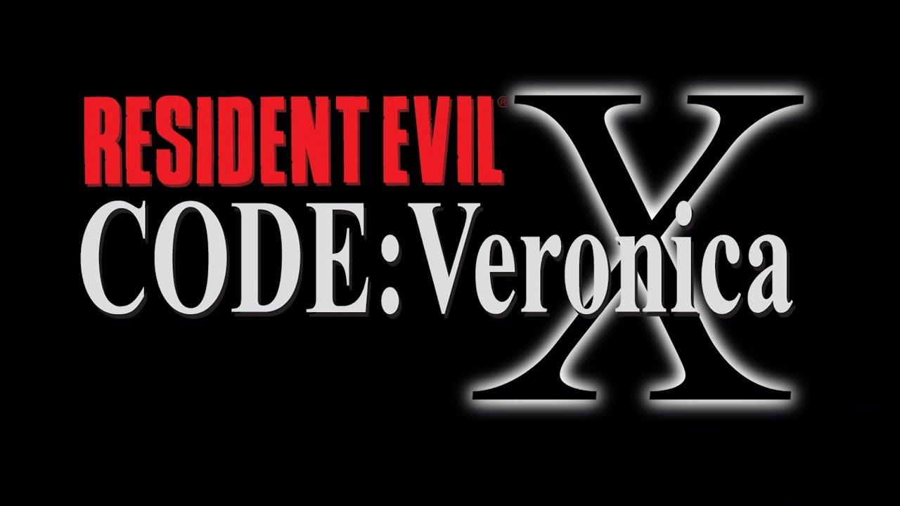 Ver Resident Evil Code Veronica X Pelicula completa en Español en Español