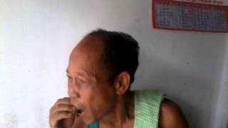 Tripura old man sex