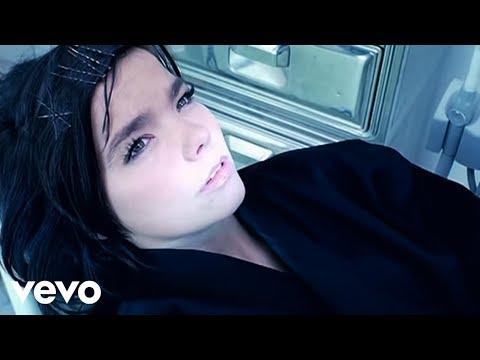 Björk - Army Of Me