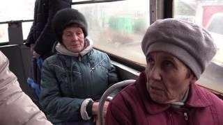 Экскурсия по предвыборным обещаниям мэра Бойченко