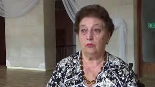 Заречный Пензенской 2016 Герой Козлова Лидия Константиновна Автор Музыка Наталья