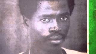 Danialou Sagbohan - Nou Wame [1978]