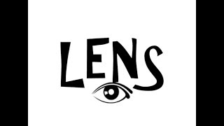 Lens   Tamil Short film