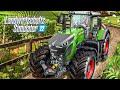 LS22: Weintrauben, Marken, Crossplay, Features und Versionen | Trailer | FARMING SIMULATOR 22
