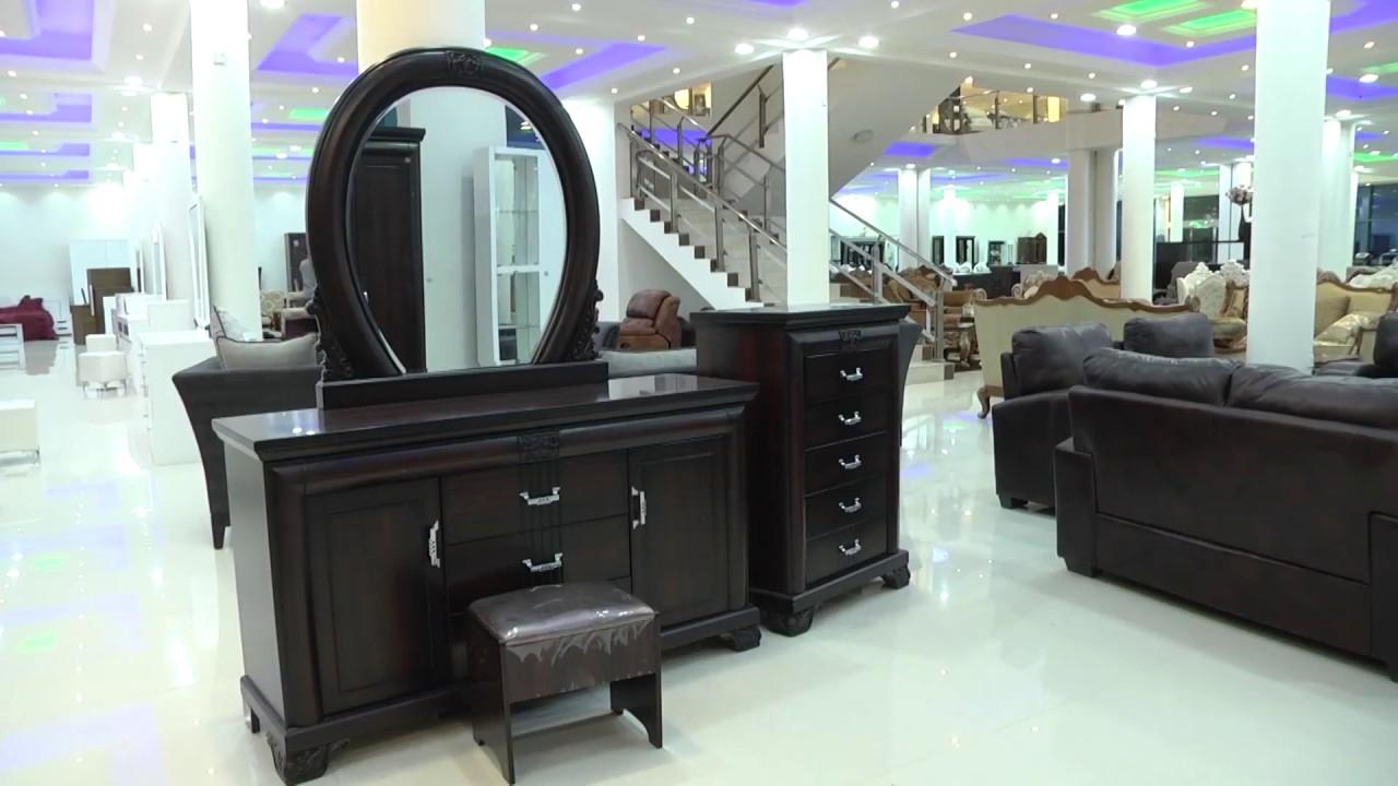Moderne Barok Stoel in Transparant Modern Baroque Chair in