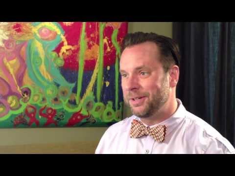 Tampa Hair Salon |  Marc Retzlaff,  Hair Stylist