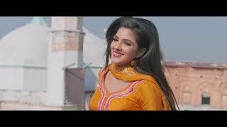 Tere Rang | Diljott Official Full ¦ Latest Punjabi Song 2019 ¦HD 2019