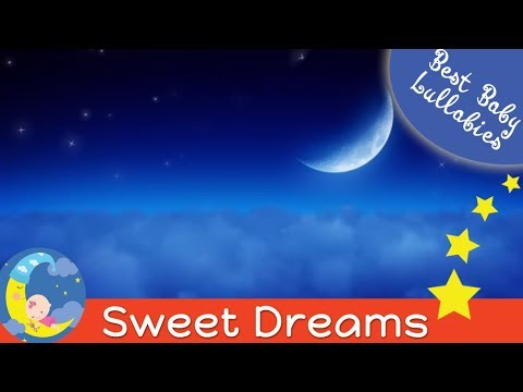 BA RELAXING MUSIC LULLABIES Lulla For Babies To Go To Sleep Ba Lulla Songs Go To Sleep Music