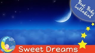 BABY RELAXING MUSIC LULLABIES Lullaby For Babies To Go To Sleep Baby Lullaby Songs Go To Sleep Music