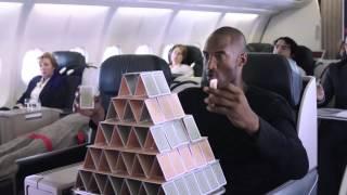 videos de messi anuncios messi kobe bryant turkish airlines