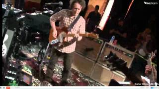 Mike Guitar Clinic - HQ Live ► Group song