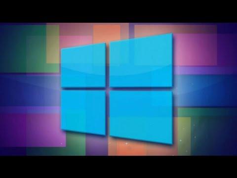 serial de oro windows 8.1 enterprise