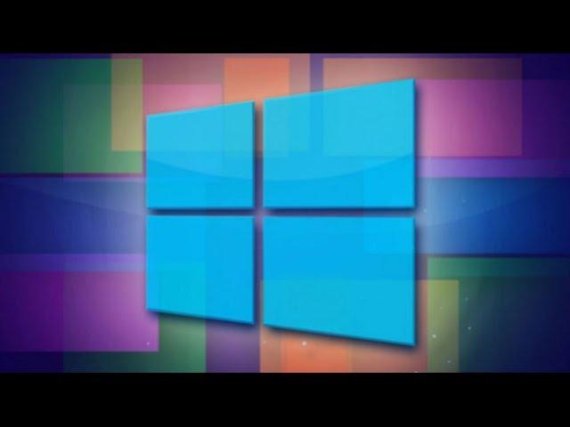 seriales para windows 8.1 pro 64 bits