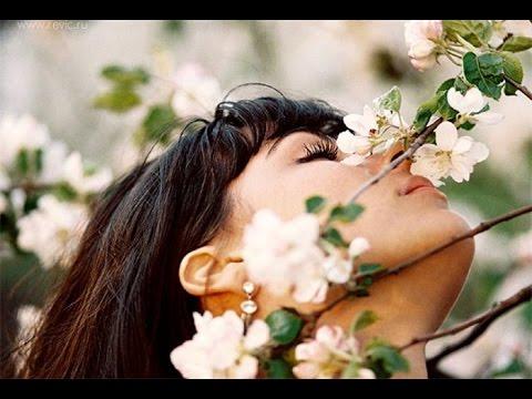 Вопрос: Как называется большой белый цветок с сильным ароматом?