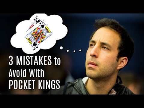 Poker Strategy - Poker Math ( Calculating Outs )  | Poker Pro Tips ( Phil Hellmuth )