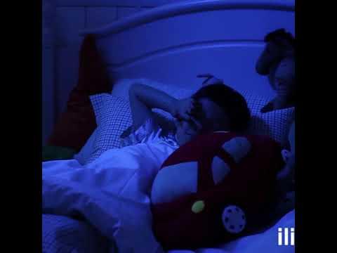 5Cgo【智能】三代LED智能照明紅外感應器床燈人體感應臥室床下燈下床即亮上床即灰雙人黃光白光3.0米任選 含稅