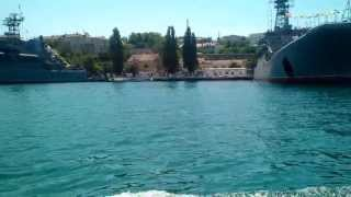 Black Sea Fleet - Sevastopol, Ukraine - part I