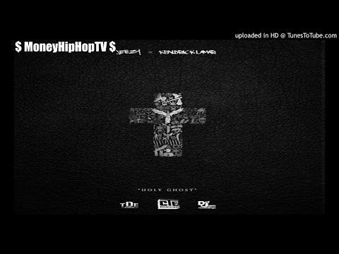 Young Jeezy  - Holy Ghost  (Remix)  ft. Kendrick Lamar