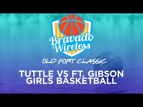 2020-old-fort-classic-basketball-tournament-|-ft.-gibson-vs-tuttle