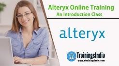 Alteryx Tips & Tricks: Alter Your Flow