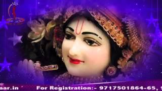 Episode 15 Dt. 4-4-16  suronkiganga ! krishanji, kanhaiya, balgopal bhajans