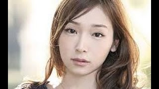 元モーニング娘。の加護亜依(27)が3日、半年ぶりに自身のブログを更新...