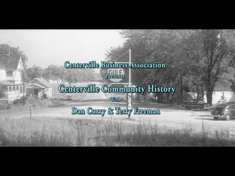 CentervilleHistory CBA