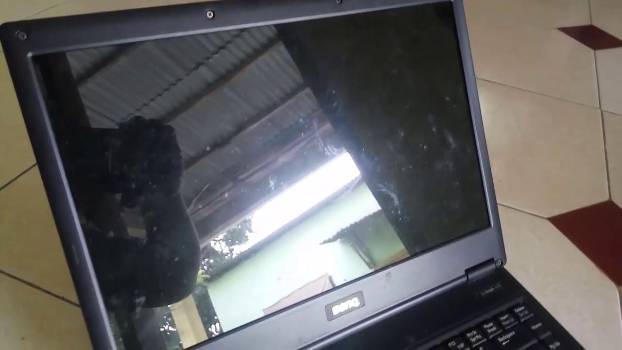 MS8308EP VIDEO DESCARGAR CONTROLADOR