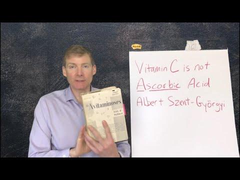 ascorbic-acid-is-not-vitamin-c