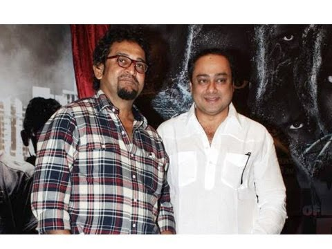 Veteran Duo Mahesh Manjrekar And Sachin Khedekar's On Screen Magic - Entertainment News thumbnail