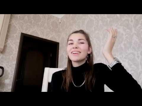 Изображение предпросмотра прочтения – ВалерияХанжиева читает произведение «Мне нравится, что Вы больны не мной...» М.И.Цветаевой