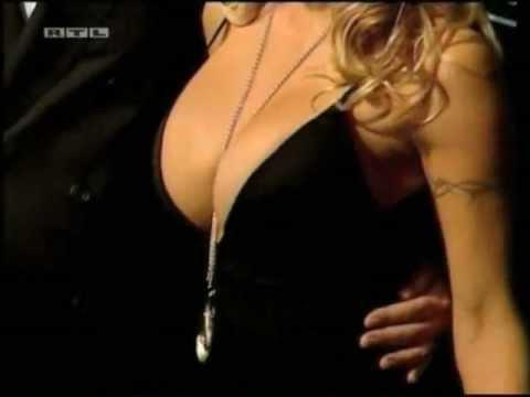 Памела Андерсон (Pamela Anderson). Лучшие эротические