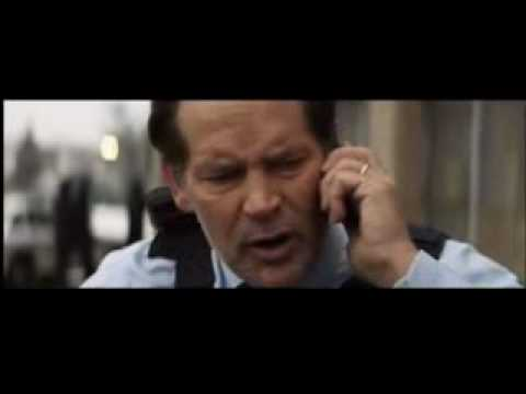 50-cent-&-val-kilmer---gun-movie-trailer-2010