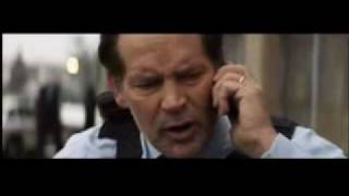 50 CENT & Val Kilmer - GUN MOVIE TRAILER 2010