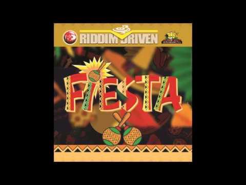 Fiesta Riddim Mix (2003) Babycham,Beenie Man,Lady Saw,Mad Cobra & More (MadHouse) Mix by djeasy
