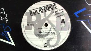 imagination - music and lights (12
