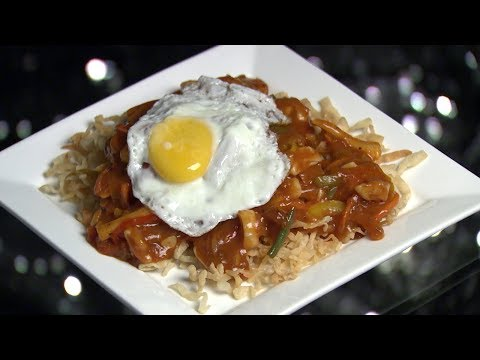 #DheRuchi | Ep 357 - American Chopsuey & Stuffed Pancake | Mazhavil Manorama