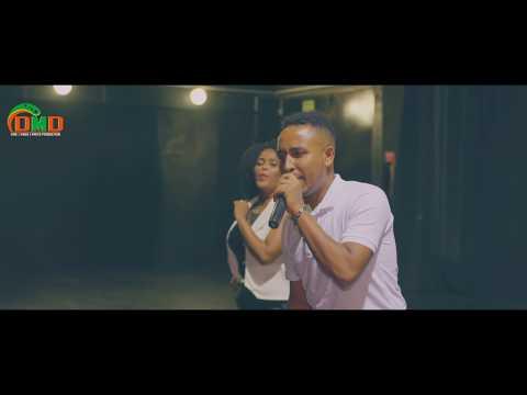 Messay (Agul Fikir_ -_ አጉል ፍቅር) _ [ ethiopian  music video ]