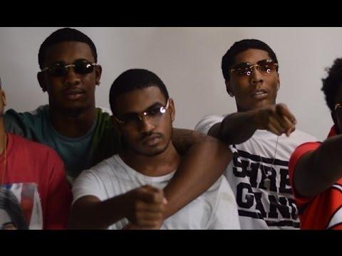 #TR4620 #BandGang - Ghetto ( Full Song ) ( Band Gang)