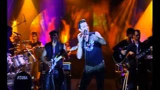 """Ricky Martin, """"Jaleo"""" - Videomatch"""