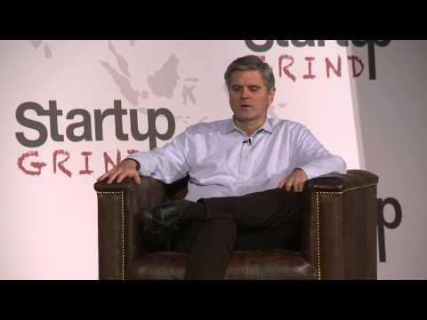 Rise of the Rest of the Startup World Steve Case, Revolution Mary Grove, Google for Entrepreneurs
