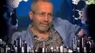 Леонид Радзиховский - Умные парни (27.11.2017)