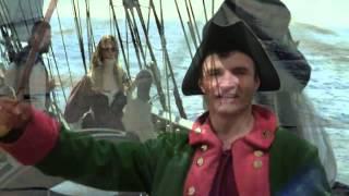 Скачать Александр Пистолетов Я стал новым пиратом