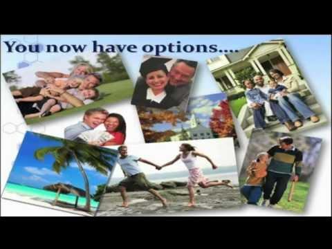 Solutions For Hawaii: Hawaii Wellness Presentation