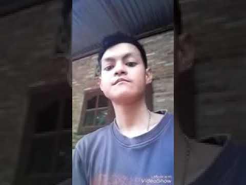 Repvblik - Duri cinta (official video music video.