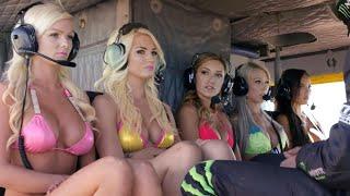 Car Music Mix 2021 (Psy Trance Remix)