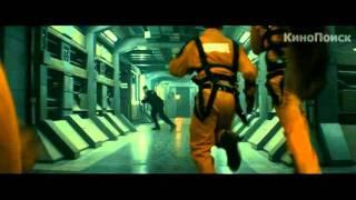 Напролом (2012) - Трейлер фильма