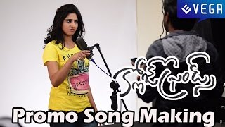 Close-Friends-Movie-Promo-Song-Making-Latest-Telugu-Movie-Songs-2014