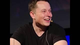 видео Пока Маск дурил головы, «Роскосмос» поставил рекорд