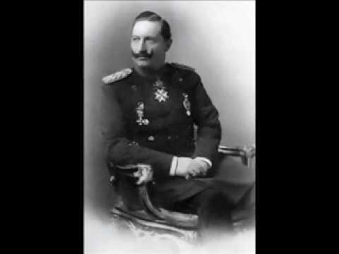 Saksan Keisari